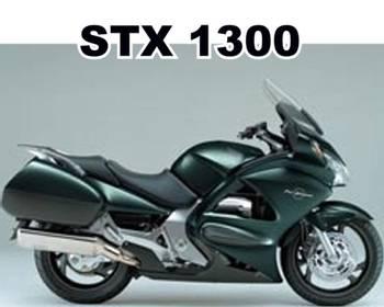 Bilde av STX 1300