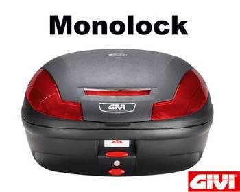 Bilde av Monolock
