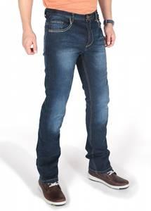 Bilde av Sweep Redneck Kevlar Jeans