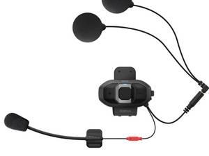 Bilde av Sena SF2 Bluetooth Intercom
