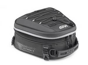 Bilde av Bag for sete eller bagasjebrett 8 liter.
