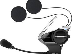 Bilde av Sena 50S med Mesh Networking 2.0 og Bluetooth 5.0!