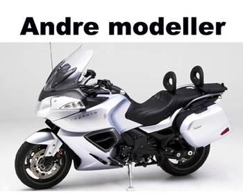 Bilde av Andre modeller