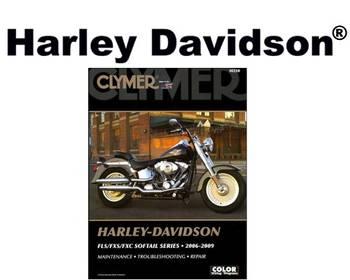 Bilde av Harley Davidson