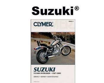 Bilde av Suzuki