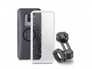 Bilde av SP-CONNECT Moto Bundle for Samsung Galaxy S9+/S8+
