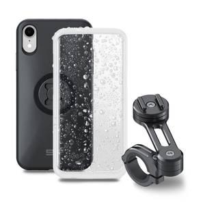 Bilde av SP-CONNECT Moto Bundle for IPhone XR