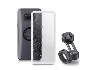 Bilde av SP-CONNECT Moto Bundle for Huawei Mate 20