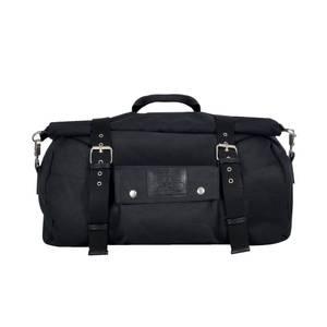 Bilde av Oxford HERITAGE 20 L Roll Bag black