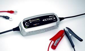 Bilde av CTEK MXS 5.0 Batterilader 12V