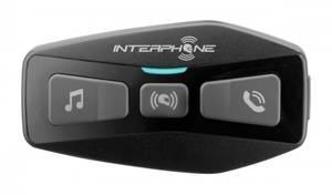 Bilde av Interphone U-Com 2 DUO