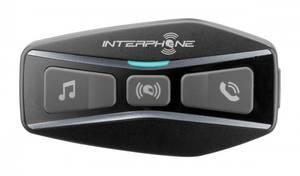 Bilde av Interphone U-Com 4 DUO