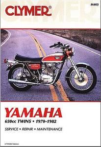 Bilde av 650cc