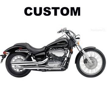 Bilde av Custom