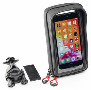 Bilde av Holder for gps Iphone XR XS max/Samsung S8,S9 S10.