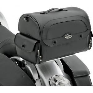 Bilde av Custom turbag