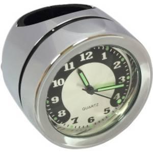 Bilde av Klokke for styremontering