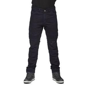 Bilde av Sweep Stagger Jeans