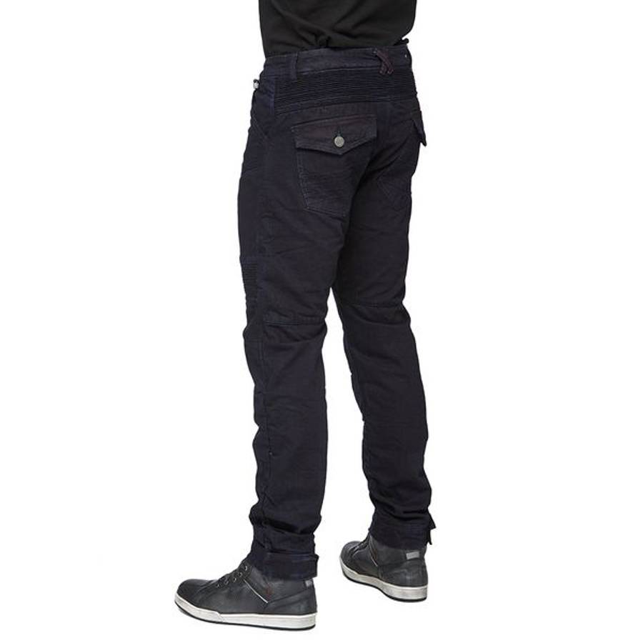 Sweep Stagger Jeans