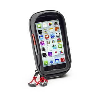 Bilde av Givi Holder for GPS/IPhone 7 og 8