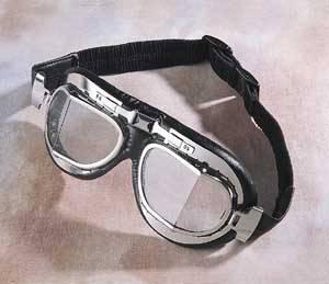Bilde av Custombriller