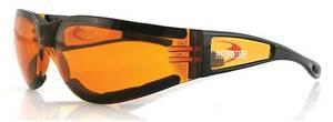Bilde av MC-Solbriller (2 for 1)