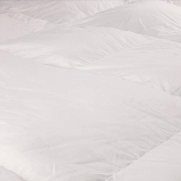 Bilde av 4LIVING VEKTDYNE 3KG HVIT 150x200cm