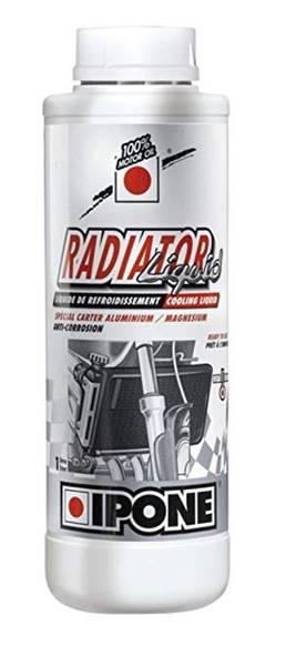 Bilde av Ipone Radiator Liquid 1L