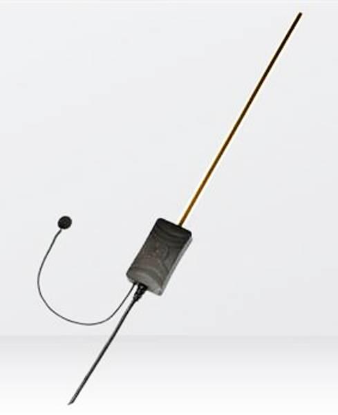 Bilde av Funke ADSC710 DAB+ antenne for vindu