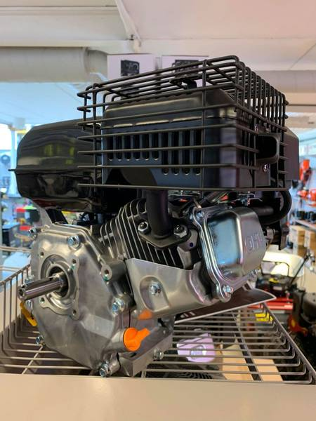 Bilde av Motor 7HK / 196cc
