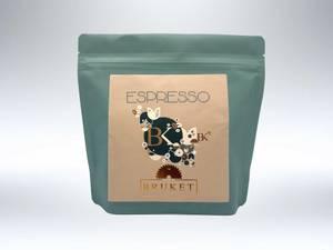 Bilde av Brukets Espresso
