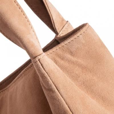 Bilde av DEPECHE - Shopper Sand