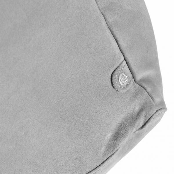 DEPECHE - Shopper Thunder Grey