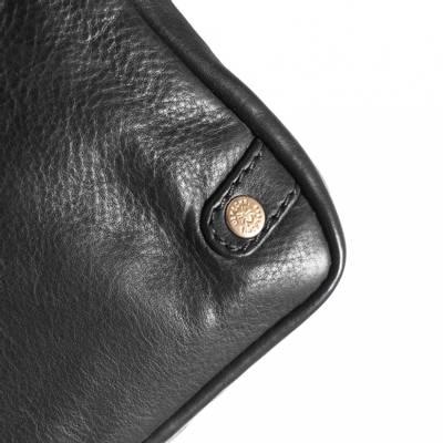 Bilde av DEPECHE - Small bag / Crossbody i sort