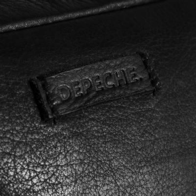 Bilde av DEPECHE - Cross over