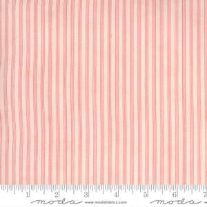 Bilde av Moda Sanctuary Striper Blush