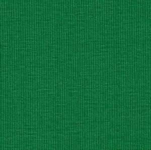 Bilde av Jersey grønn