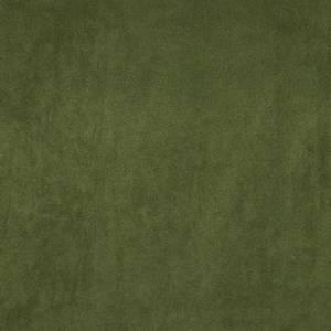 Bilde av Scuba suede militærgrønn