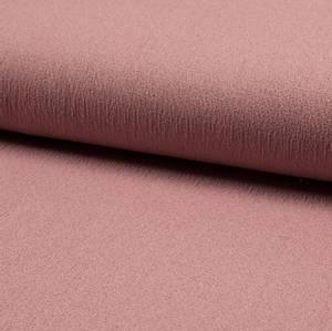 Bilde av Crepe polyester/viscose blanding