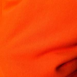 Bilde av Ribb knall orange