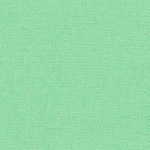 Bilde av Ribb lys grønn