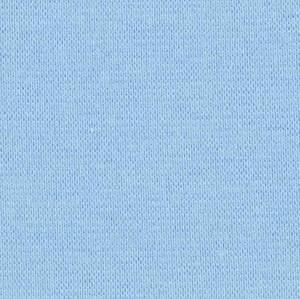 Bilde av Ribb lys klar blå