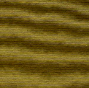 Bilde av Jersey - YD Stripes - striper oker og sort