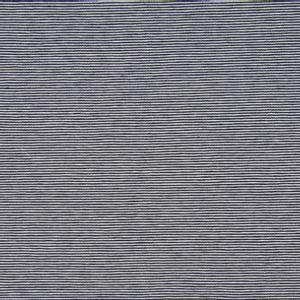 Bilde av Jersey - YD Stripes - striper marineblå og hvit