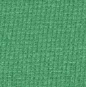 Bilde av Jersey bladgrønn