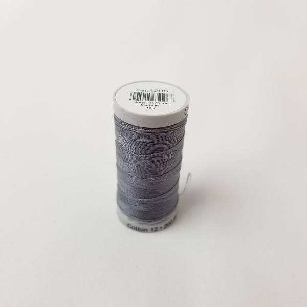 Gütermann Sulky cotton 12 col.1295 200M