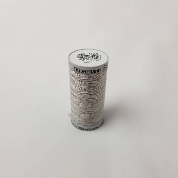 Gütermann Sulky cotton 12 col.1328 200M