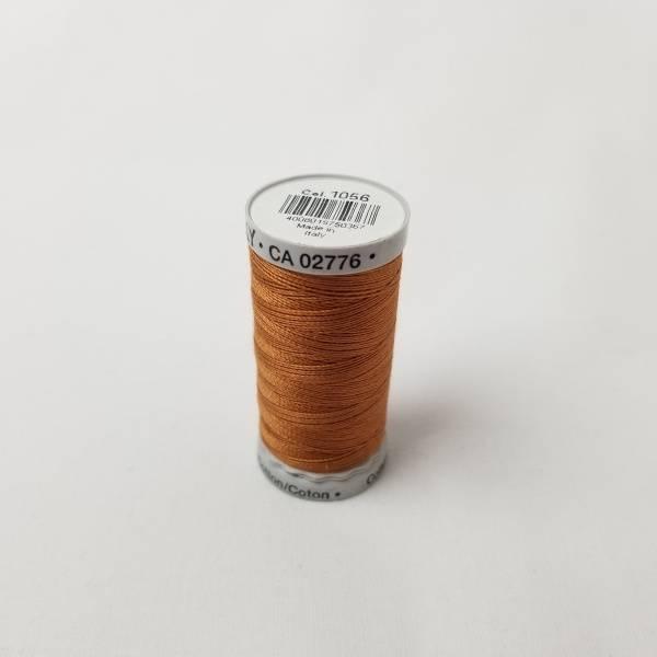Gütermann Sulky cotton 12 col.1056 200M