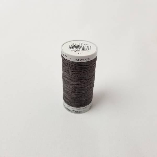 Gütermann Sulky cotton 12 col.1234 200M