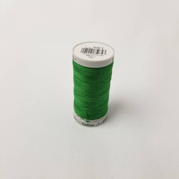 Gütermann Sulky cotton 12  col.1051 200M